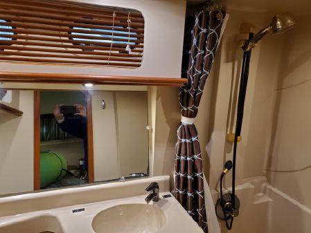 Cruisers 3750 image
