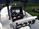 Wellcraft 221 Bay Fishermanimage