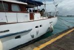 Cammengas Jacht-en Scheepswerf 118image
