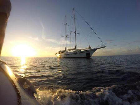 Cammengas Jacht-en Scheepswerf 118 image