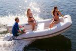 Walker Bay 365 STXimage
