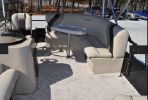 Bentley Pontoons 180 Cruise (Li'l Bentley)image