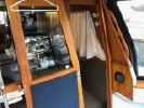 Bayliner 3270 Motoryachtimage