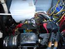 Rinker Fiesta Vee 260image