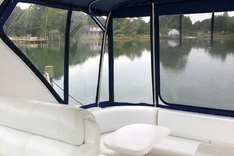 Cruisers 40 image