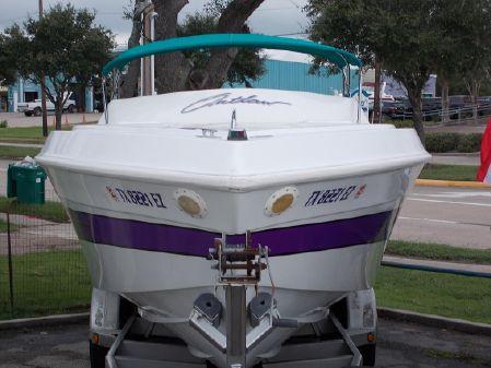Baja 32 Outlaw image