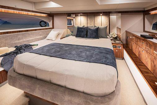 Riviera 50 Sports Motor Yacht image