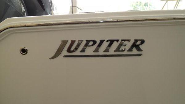 Jupiter 30 FS