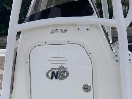 NauticStar 28 XS image