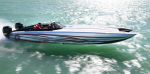 Mystic Powerboats C3800image