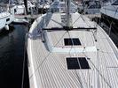 X-Yachts Xc 50image
