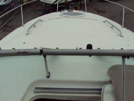 Larson 270 Cabrio image