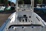 Clearwater 2200CC w/Yamaha F150 & Trailerimage