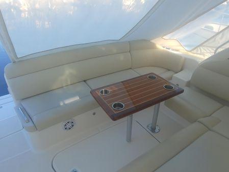 Tiara Yachts 39 Sovran image