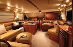 Riviera 47 Open Flybridge Series IIimage