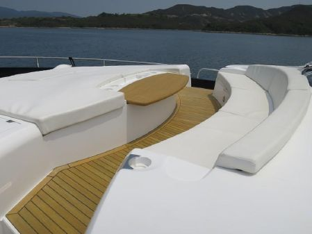 Sunseeker Manhattan 88 image