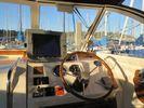 Mainship Pilot 30 II Rum Runnerimage
