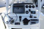 NauticStar 2500 XSimage