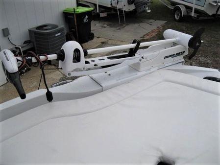 Triumph 190 Bay image