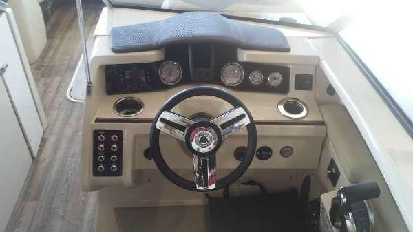 Crest Continental 250 SLR2 image