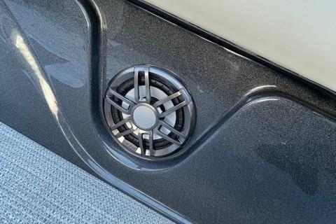 Crest Caribbean RS 230 SLRC image