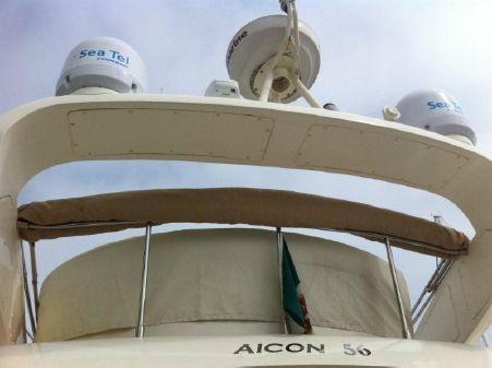 Aicon 56 image