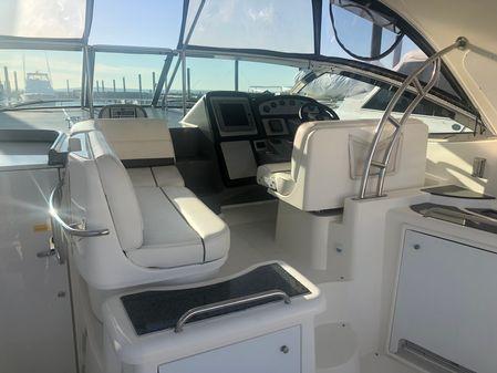 Cruisers 42Express image