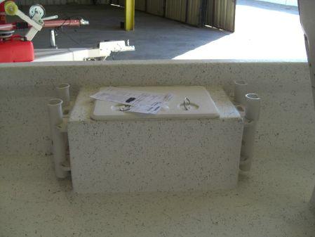Stumpnocker 144 image