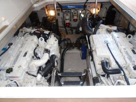 Sea Ray 47 Sundancer image