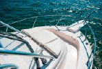 Grady-White Seafarer 228image