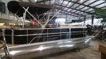 Misty Harbor A-2285CRimage