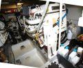 Viking 45 Convertible 6V92'simage