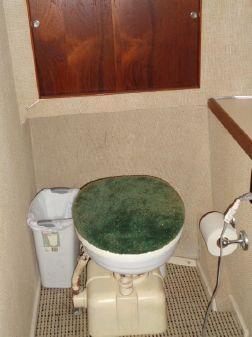 Chris-Craft Roamer image