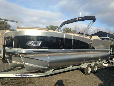 2017 Avalon<span>Catalina Rear Fish</span>