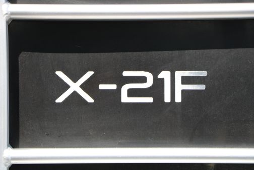 Xcursion X21F image