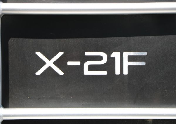 Xcursion X21F image