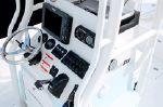 Ranger 2310 Bay Rangerimage