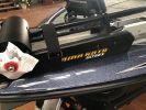 Skeeter FX21LEimage