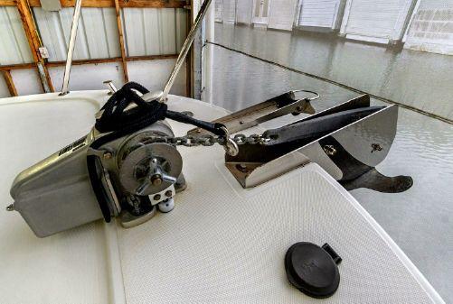 American Tug 34 image
