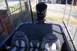 Skeeter ZX250image