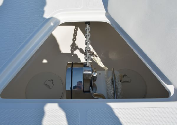 Fountain 34 CC image