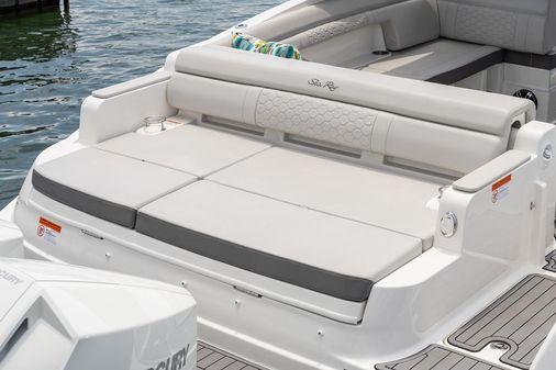 Sea Ray SDX 290 Outboard image