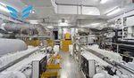 Altinel Shipyards 65 m Steelimage