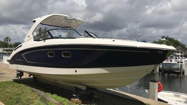 Boats For Sale - Complete Boat