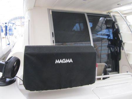 Maxum 4600 SCB image