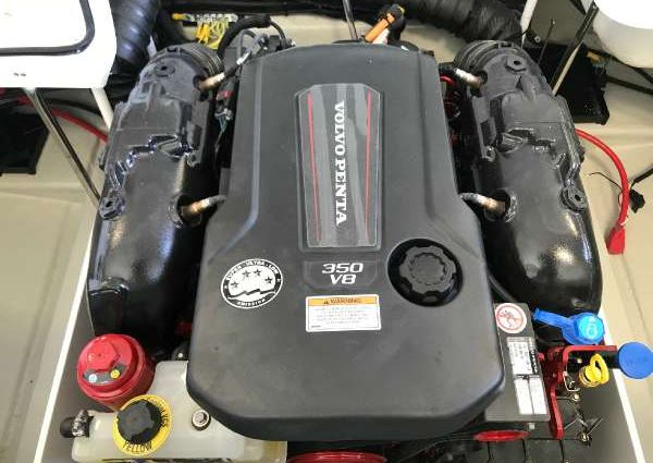 Cobalt R5 image