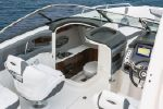 Chaparral 267 SSXimage