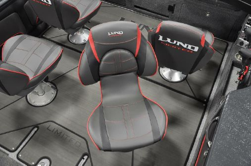 Lund 2075 Pro-V Limited image