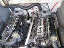 Yamaha AR210image