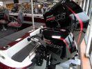 Ranger 620 FSimage